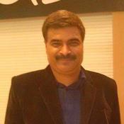 Asif Sagar